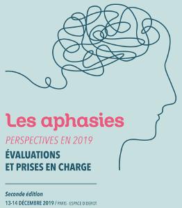 Aphasies 2019